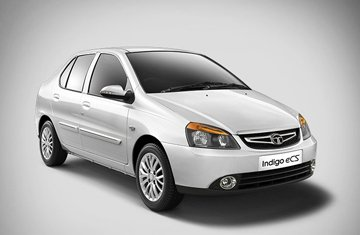 Taxi hire in Jaipur